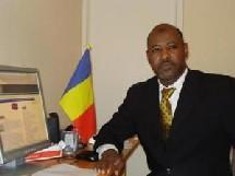 Tchad: 'Moi aussi je suis prêt à aller témoigner en faveur de Hissein Habré'
