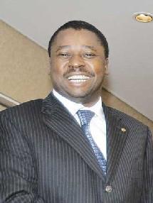 Togo: Faure Gnassingbé décrète la « tolérance zéro » pour la corruption