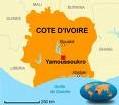 Côte d'Ivoire: l'ONUCI va bientôt participer au lancementdes opérationsd'identification