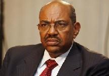 Soudan: le Qatar va piloter un comité sur le Darfour