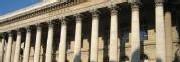 France: une chaine marocaine de TV s'introduit en Bourse à Paris