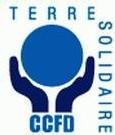 Paris: le CCFD-Terre Solidaire organise au Parc de la Villette, le Festin Solidaire