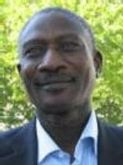 Tchad: Ibni Oumar Mahamat Saleh, un héros pour la démocratie au Tchad