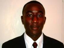 Tchad: la famille Ibni OUMAR remercie toutes les personnes qui lui ont témoigné leur solidarité