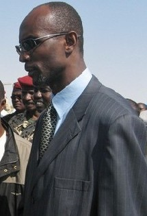 Tchad: 'Idriss Dokoni et la calomnie des fausses raisons'