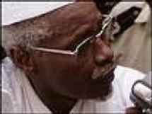 Tchad  Nouvelle plainte contre Habré au Sénégal