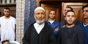 Le Roi Mohammed VI ordonne que lumière soit faite sur la mort du poissonnier d'Al Hoceïma