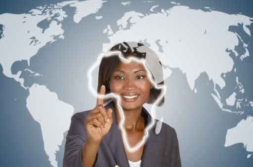 Ouverture de l'atelier sur la promotion des investissements intra-africains et le renforcement des capacités des micro et PME africaines