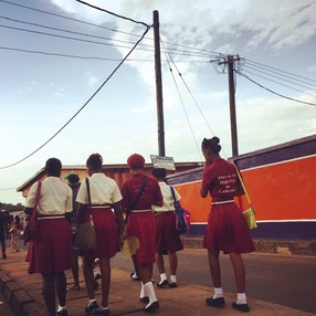 Sierra Leone: Continued pregnancy ban in schools and failure to protect rights is threatening teenage girls' futures