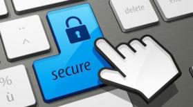 Protection des données numériques : Abidjan accueille Ivoire Cyber Security Conférence