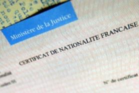 Je suis Algérien, suis-je aussi de nationalité française ?