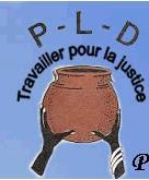 Tchad: le PLD demande à Idriss Deby la remise de la dépouille d'Ibni Oumar Mahamat Saleh à sa famille
