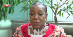 Centrafrique : CSP balance les boules puantes