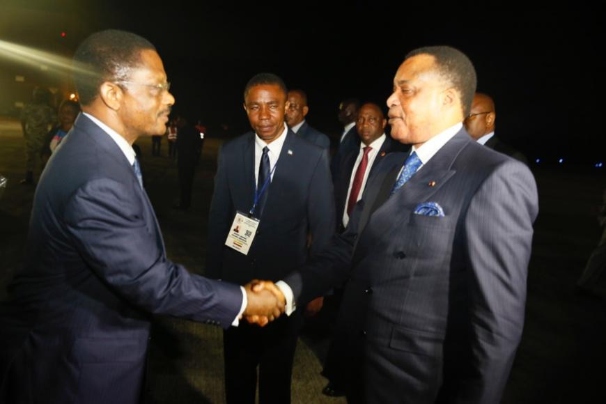 4ème Sommet afro-arabe à Malabo : l'adoption du plan d'action 2017-2022 au centre des débats