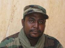 Tchad: communiqué du Congrès National du Tchad (CNT)