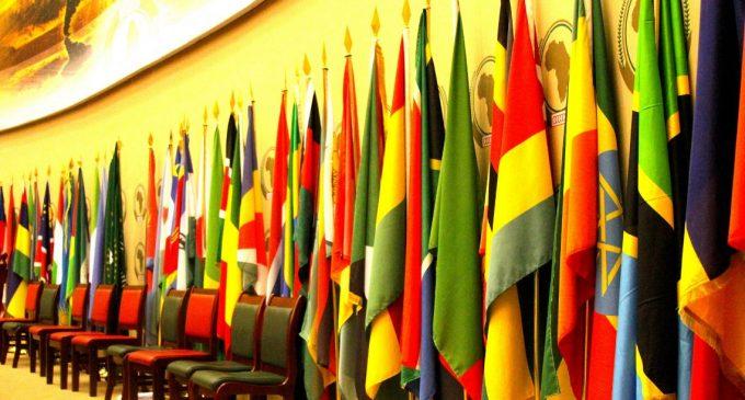 Union Africaine : La Côte d'Ivoire plaide pour un retour du Maroc dès le prochain sommet