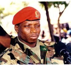 Le Sénégal doit intervenir expressément en Gambie