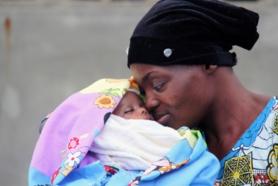 Santé mère-enfant en Côte d'Ivoire : Une campagne de sensibilisation lancée