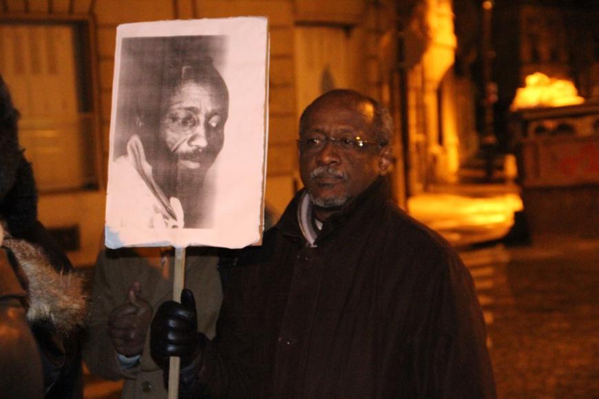 Djibouti : L'arbitraire à l'état pur