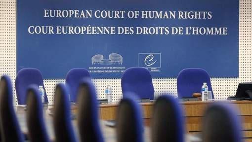 Éloignement des étrangers malades : la CEDH vient de clarifier sa jurisprudence