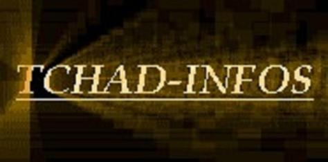Tchad| Le journal tchad-info.net se dissocie de Al Wihda info