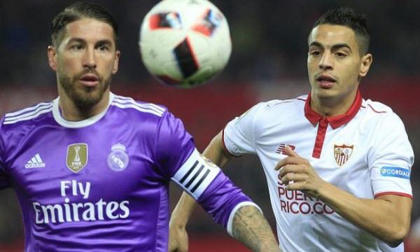 Liga : La série d'invincibilité du Real Madrid s'est arrêtée