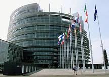 Une délégation européenne invite le Hamas à visiter le Parlement européen à Bruxelles