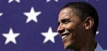 L'Iran critique Barack Obama sur le dossier nucléaire