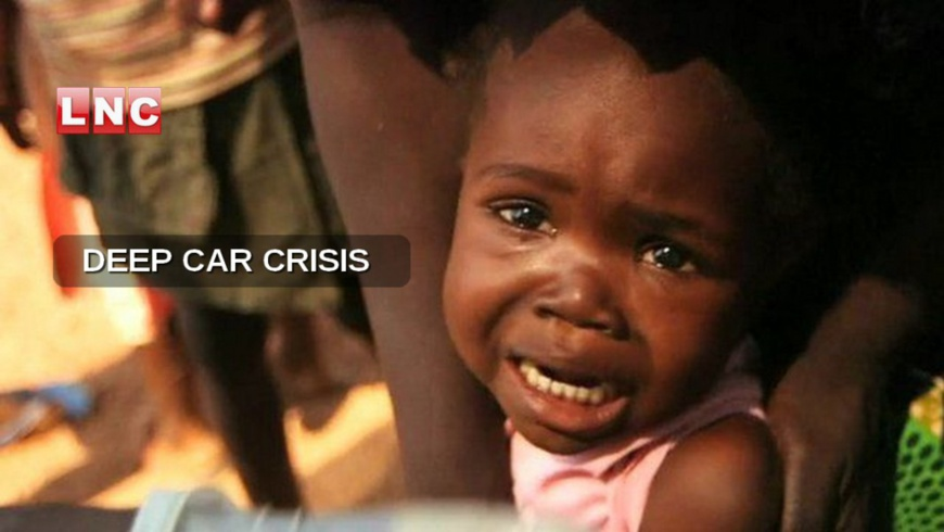 COLUMN-ANALYSIS-CENTRAFRIC: Guys, what's wrong with you?