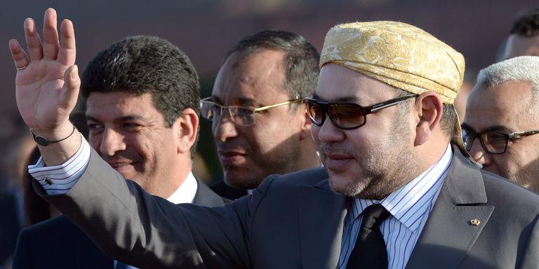 Une lueur d'espoir pour l'Afrique avec le probable retour du Maroc à l'UA