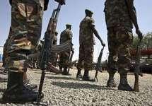 Soudan: la non-application du CPA conduira au chaos régional