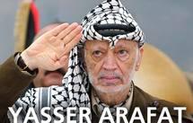 'Israël a empoisonné Yasser Arafat, il y a quatre ans' selon un dirigeant palestinien
