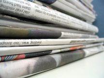 Le groupe Alwihda lancera son journal papier à N'djamena, Tchad