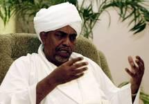 Soudan : Omar Hassan el-Béchir  va mettre en oeuvre une campagne de désarmement des milices