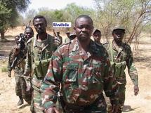 Rca: Un chef rebelle centrafricain menace de coopérer avec la rébellion tchadienne