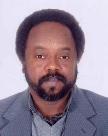 Tchad: Celui qui a semé de la zizanie depuis longtemps démasqué