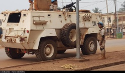 Centrafrique : Bangui encore en crise, PK5, une étrange affaire, décryptage