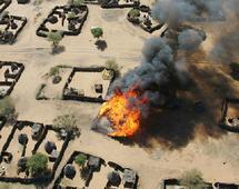 Succinct point de vue sur le conflit Tchadien et perspectives de sortie de crise