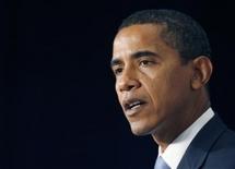 Obama veut créer 2,5 millions d'emplois en deux ans