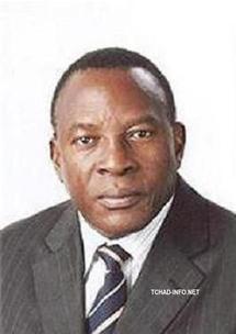 «Je serai candidat à l'élection présidentielle de 2011….»
