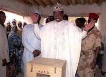 Tchad: Le Groupe de Cotonou appelle le gouvernement tchadien au respect des accords