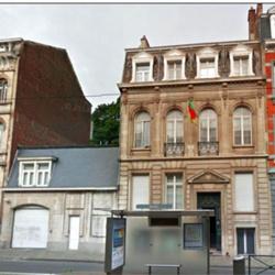 Demande d'annulation de la commémoration de la semaine des martyrs du Cameroun à Bruxelles: La police belge déboute l'Ambassadeur