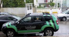 Le Maroc lance sa police de l'environnement