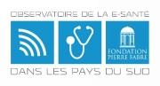 L'Observatoire De la E-Santé dans les pays du Sud (ODESS) lance un appel à candidatures pour identifier les initiatives à fort potentiel dans le domaine de la santé dans les pays du Sud