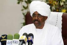 """Darfour: Sarkozy a dit à Béchir qu'il fallait """"changer les choses"""""""