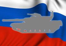 Tchad : Les russes débarquent