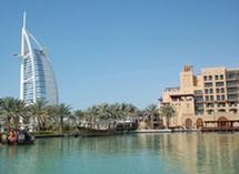 L'un des plus grands promoteurs immobiliers de Dubaï frappé par la crise immobilière