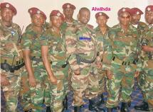 Centrafrique: Le dialogue de paix menacé par les attaques des rebelles du FDPC