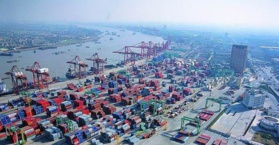 China's economic transformation to enter new phase