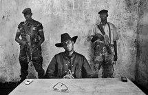 RDC : Nkunda a obtenu la palme d'or des exactions les plus épouvantables !